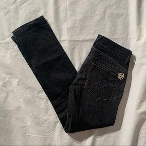 """William Rast Size 27 Inseam 32"""" Jeans"""